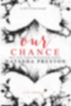 Our-Chance-Ebook.jpg