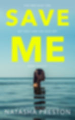 Save Me EBOOK.jpg