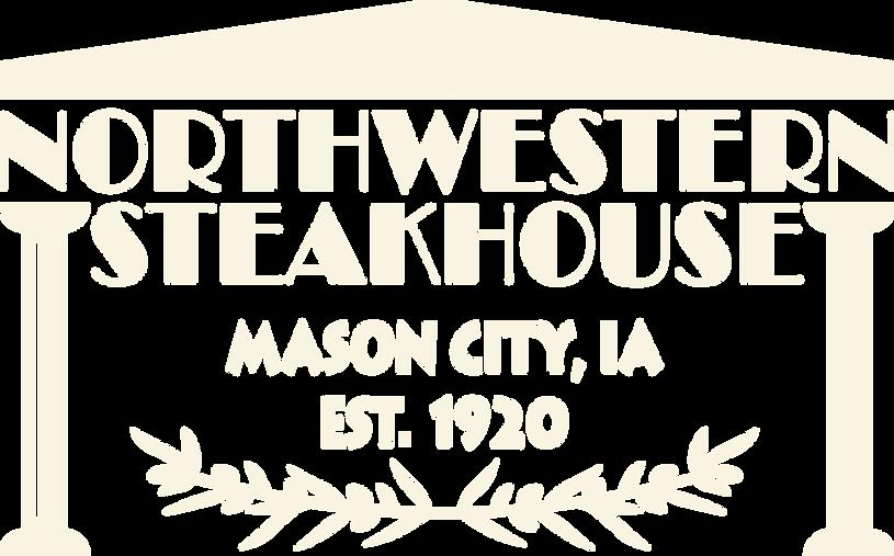 NWSH - white logo.png