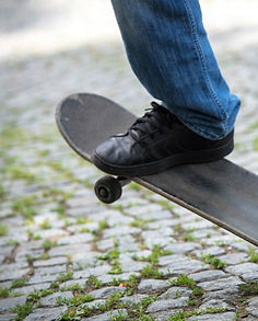 feet-skateboard_21730-2234.jpg