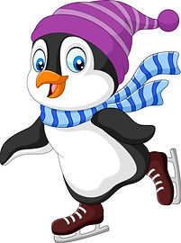 penguin wearing skates.jpg
