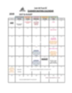JDFSC summer JULY 2019 Calendar-page-001