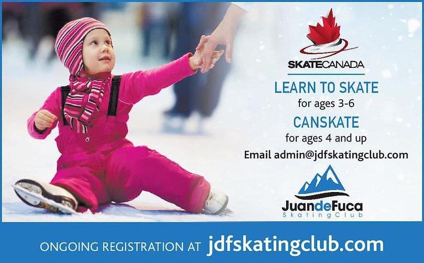 2021-22 CanSkate Ad.jpg