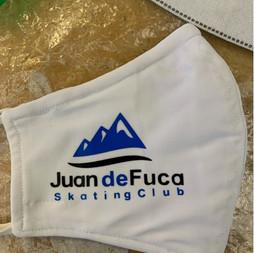 JDFSC white face mask.jpg