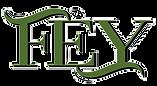 logo-FEY_edited.png