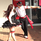 Themed events,corporate entertainment,school shows,live singing