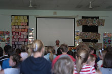 Themed events, School shows,harmony day, multicultural shows, cultural diversirty, educational shows.