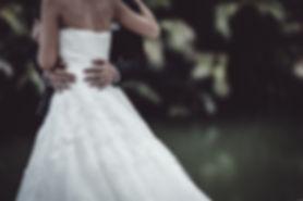 Wedding dance, First dance, dance class, mother of the groom, wedding gift, themed wedding,wedding dance class