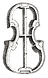 Logo fond trans-min.png