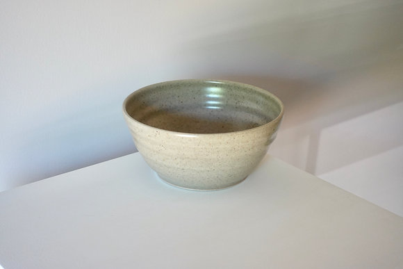 Forest Bowl #2