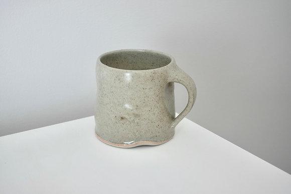 Forest Grey Mug #6