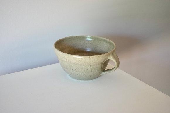 Forest Soup Mug #1