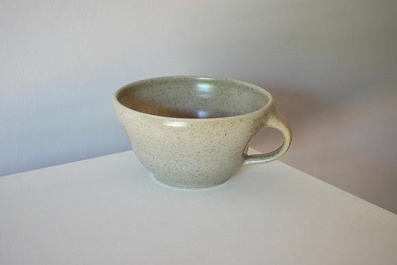 Forest Soup Mug #2