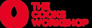 the-cooks-workshop-logo.png