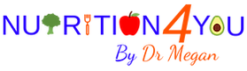 Logo_Nutrition4You By DrMegan.png