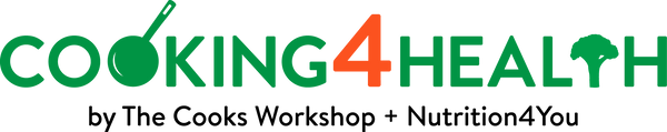 Cooking4Health_logo.png