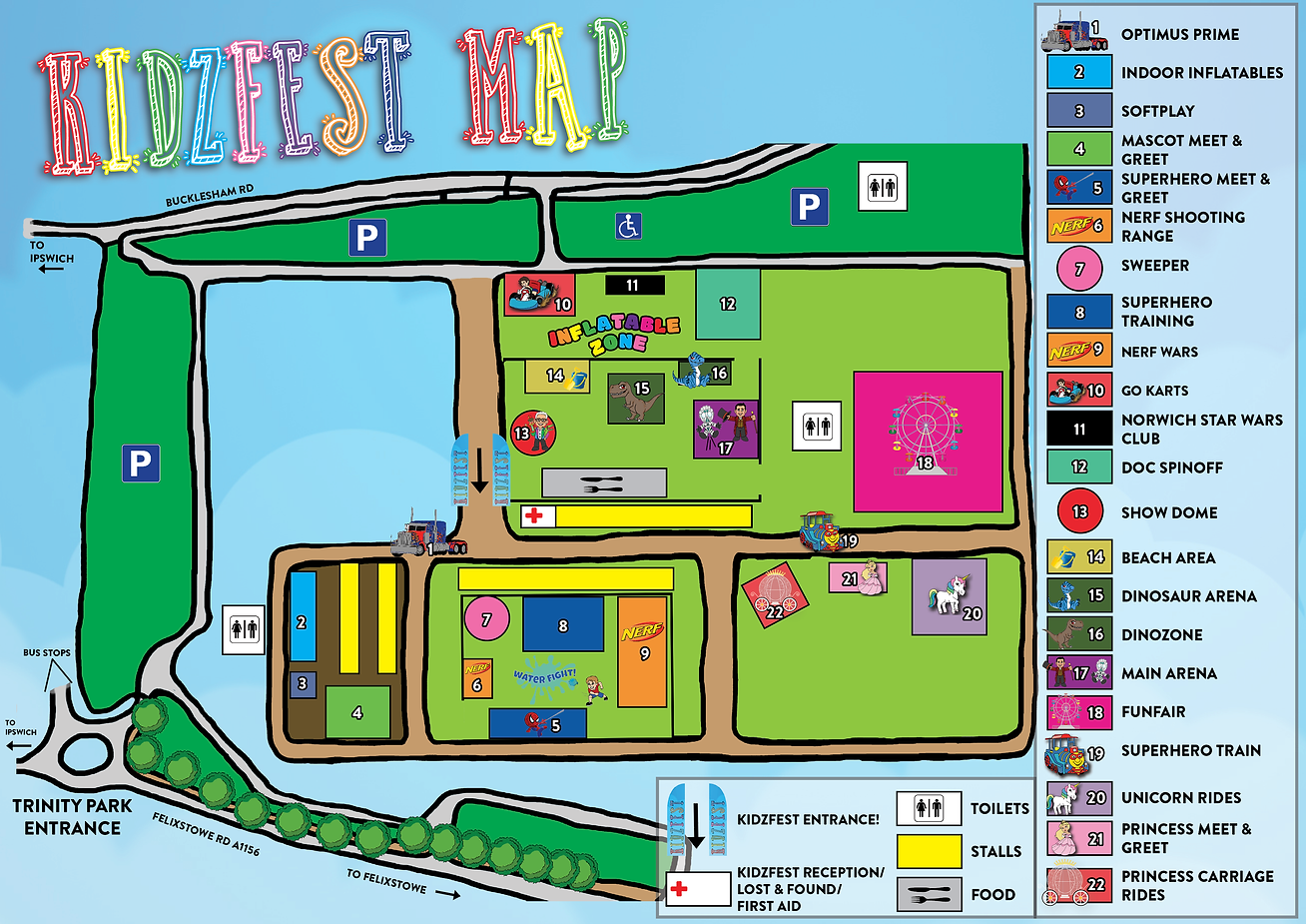 KIDZFEST MAP 2019.png