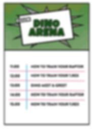 KIDZFEST 2019 TIMETABLES4.png