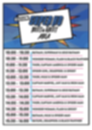 KIDZFEST 2019 TIMETABLES.png