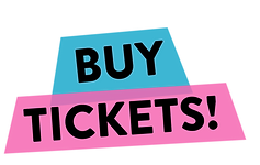 KIDZFEST BUY TICKETS-24.png