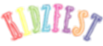 Kidzfest logo