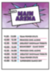 KIDZFEST 2019 TIMETABLES3.png