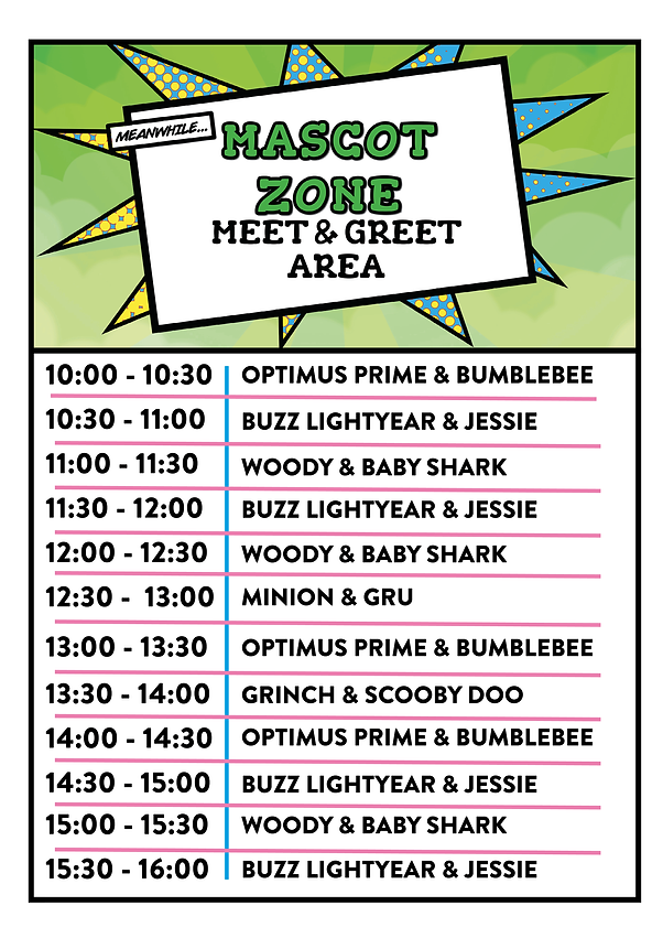 KIDZFEST 2019 TIMETABLES2.png