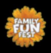 Family Fun Fest Logo-03.png