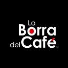 Logo-Borra.png