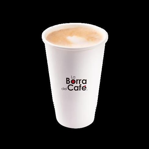 Cappuccino-italiano.png