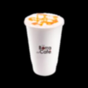 café-caramelo_recorte.png