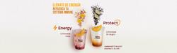 Energía_wix
