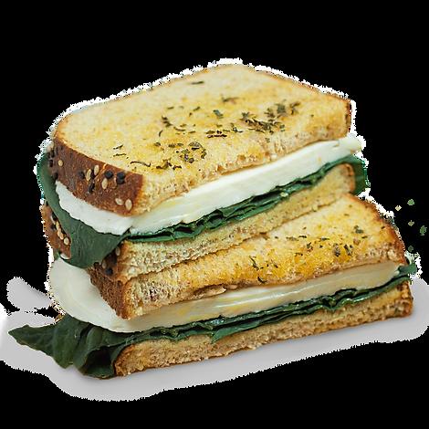 Sandwich panela y espinaca CMYK2.png