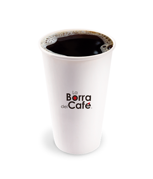 Café_Americano_2.png