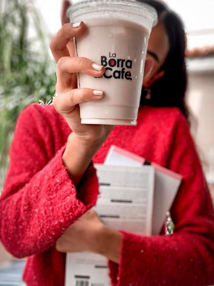 invest-laborra-cup.jpg