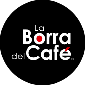 Logo Borra moneda 173x173.png