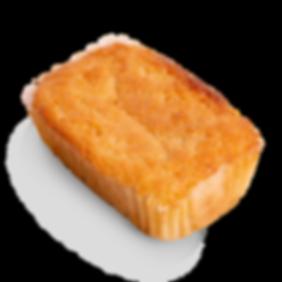 Pan de elote.png