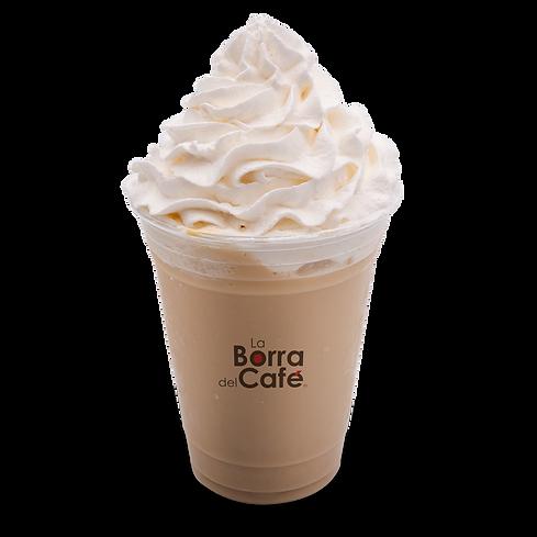 café2.png