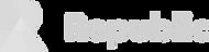 logo%403x-2daa653e47e9c9528fa84406c4d3b1