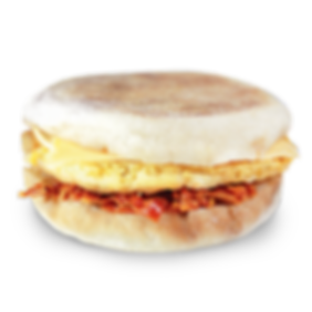 Muffin Ingles CMYK2.png