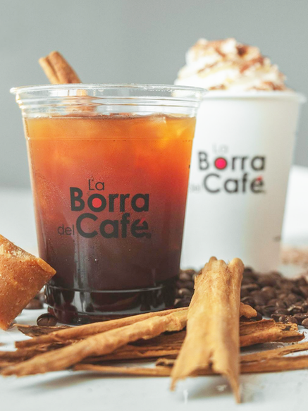 Invest-LaBorra-Cafedeolla.png