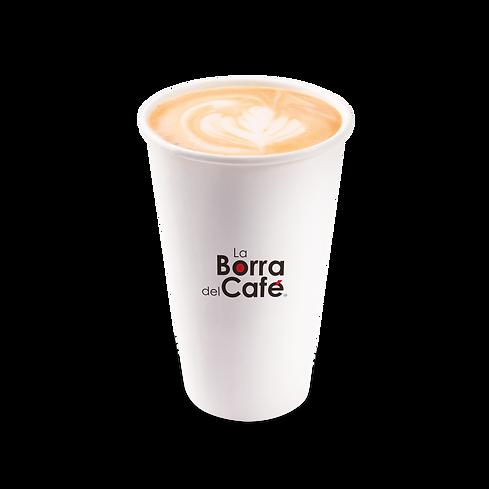 Café-latte_recorte.png