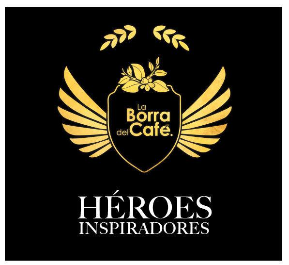 HEROES-INSPIRADORES.jpg