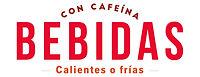 Con_cafeína.jpg