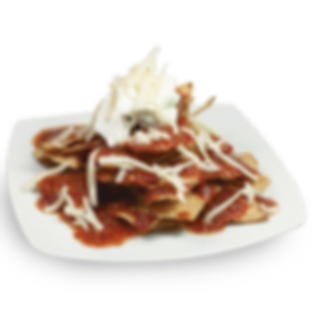 Chilaquiles rojos CMYK2.png