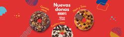Donas-wix