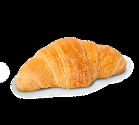 Croissant%20natural2_edited.png