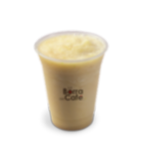 Smoothie2.png