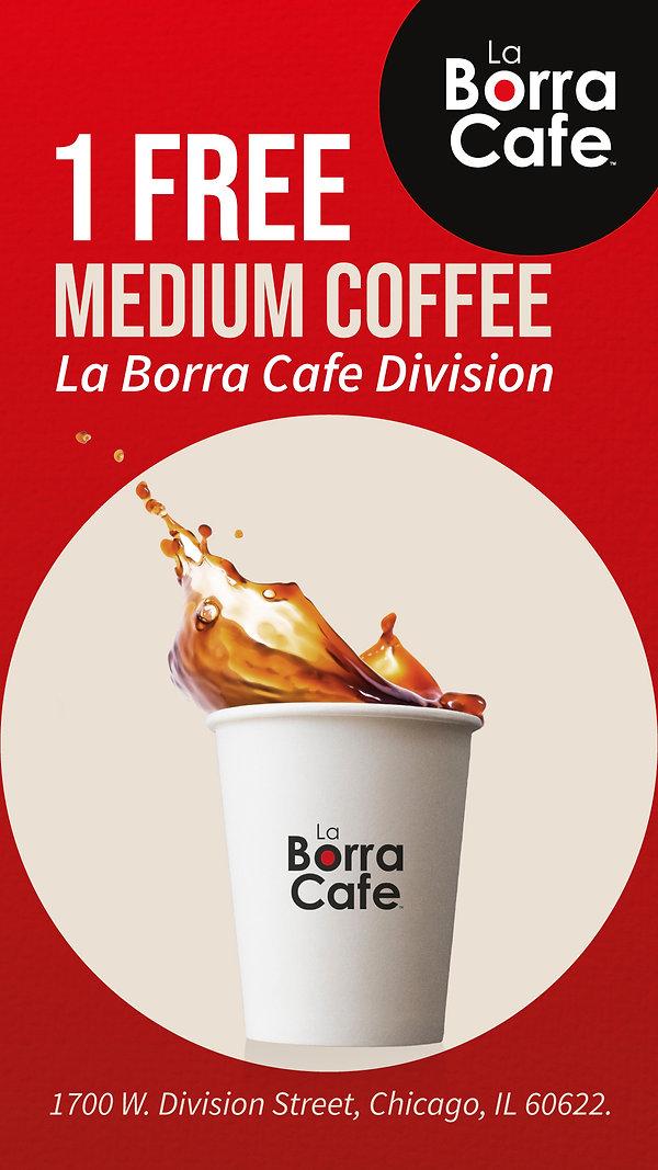 borra-cafe-free-coffee-londonhouse.jpg