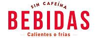 Sin_cafeína_Mesa_de_trabajo_1.jpg